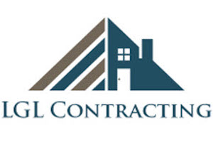 LGL Contracting